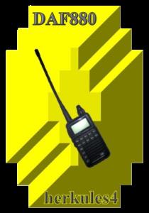 DAF880 herkules4